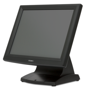 Touch Monitors