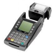 Credit Card Printers